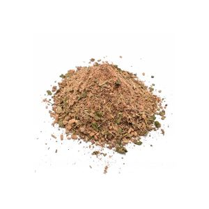 Økologisk allkrydder uten salt