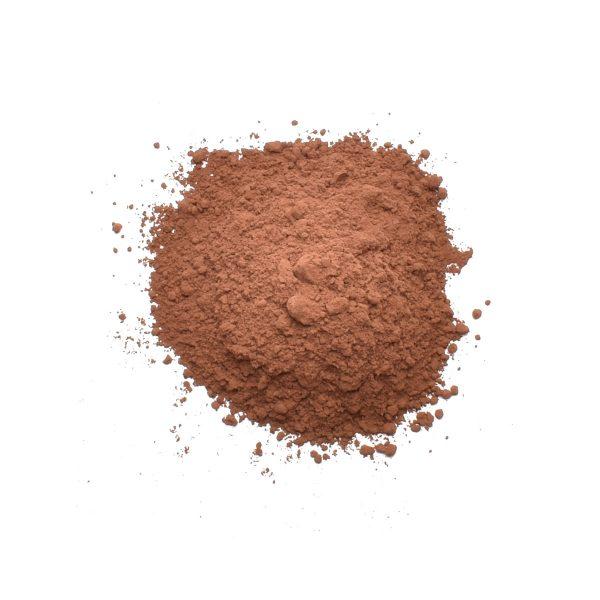 Økologisk Kakaopulver, alkalisert